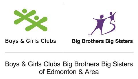 BGC_BBBS_Edmonton_Logo_CMYK